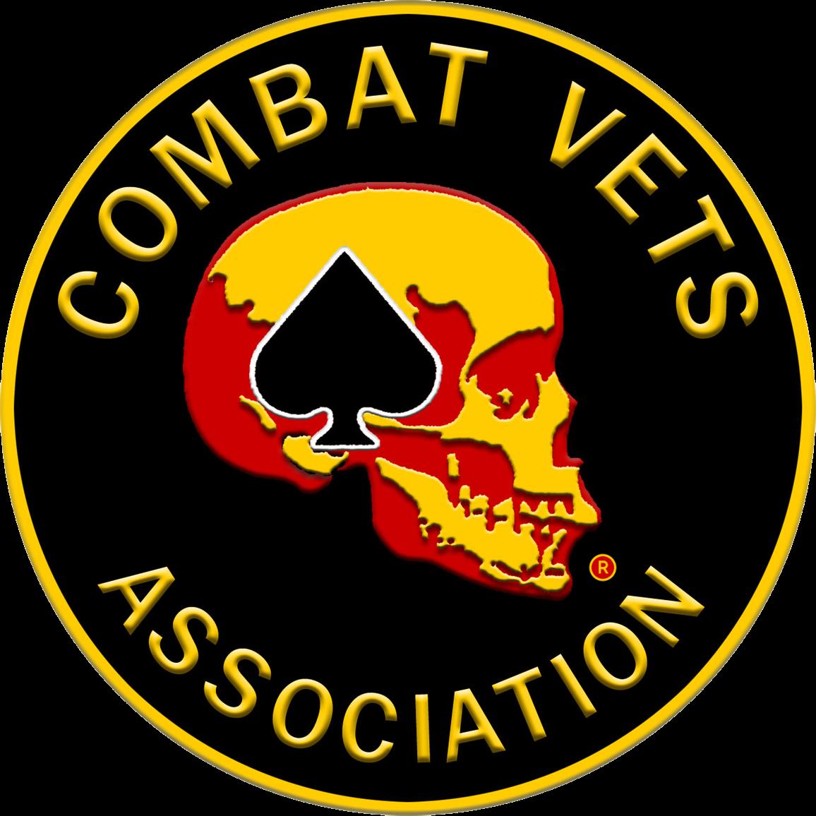 Combat Veterans Motorcycle Association Chapter 12-7